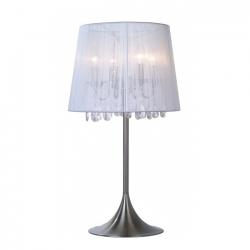 Lampa stołowa ARTEMIDA...