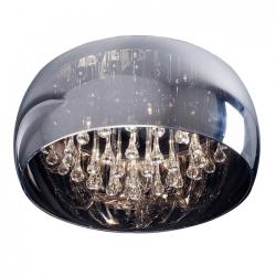 Lampa sufitowa CRYSTAL...