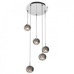 Lampa wisząca CRYSTAL...