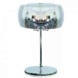 Lampa stołowa CRYSTAL TABLE...