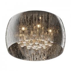 Lampa sufitowa RAIN C0076-05L-F4K9 Zuma Line