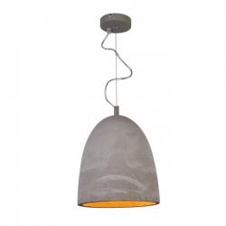 Lampa wisząca STONE HP1342...