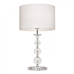 Lampa stołowa REA...