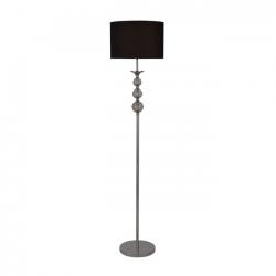 Lampa podłogowa REA...