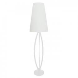 Lampa podłogowa LORITA...