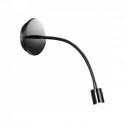 Lampa kinkiet SIMPLE 1390...