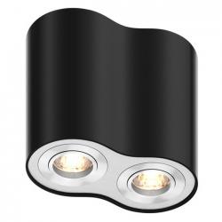 Lampa spot RONDOO 50407-BK...
