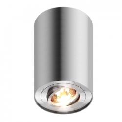 Lampa spot RONDOO 44805...