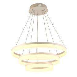 Lampa wisząca CIRCLE...