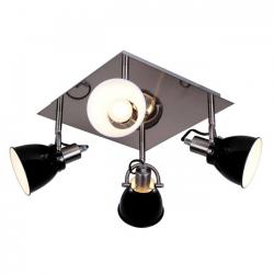 Lampa sufitowa PICTOR...