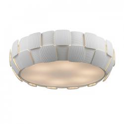 Lampa sufitowa SOLE...