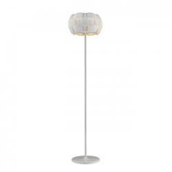 Lampa podłogowa SOLE...