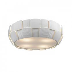Lampa sufitowa SOLE C0317-04C-S8A1 Zuma Line