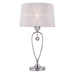 Lampa stołowa BELLO...