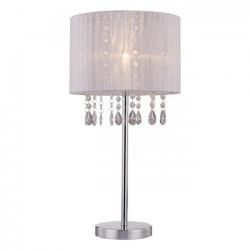 Lampa stołowa LETA RLT93350-1A Zuma Line