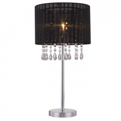 Lampa stołowa LETA...