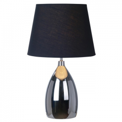 Lampa stołowa NIGHTLIFE...