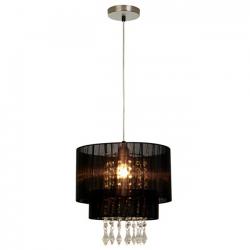Lampa wisząca LETA RLD93350-1B Zuma Line