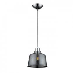 Lampa wisząca IVO...