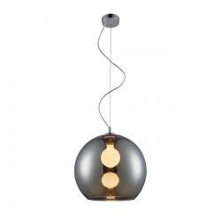 Lampa wisząca VERO MD1621-1...