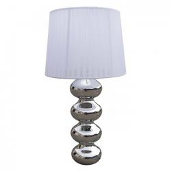 Lampa stołowa DECO...