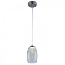 Lampa wisząca ENZO MD1622-1...
