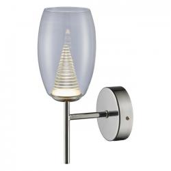 Lampa kinkiet ENZO MB1622-1...