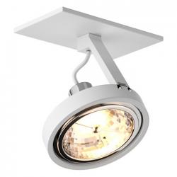 Lampa spot GINO 1 20005-WH...