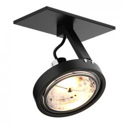 Lampa spot GINO 20005-BK...
