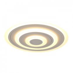 Lampa sufitowa FLAT CIRCLE...