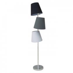 Lampa podłogowa NICCOLO TS-170217F Zuma Line