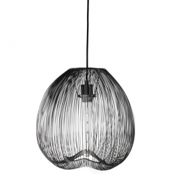 Lampa wisząca CAGE...