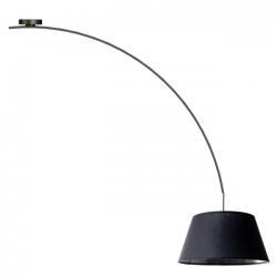 Lampa wisząca ARC WL15006-B...