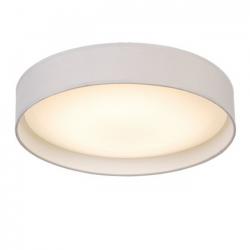 Lampa sufitowa ADEM...