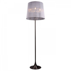 Lampa podłogowa ARTEMIDA...