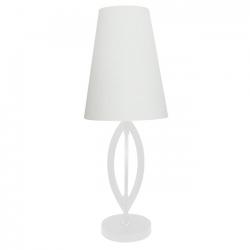 Lampa stołowa LORITA...