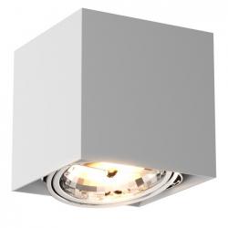 Lampa spot BOX SL 1 89947...