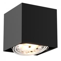 Lampa spot BOX SL1 90432...