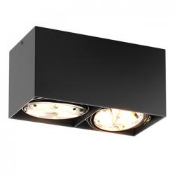 Lampa spot BOX SL 2 90433...