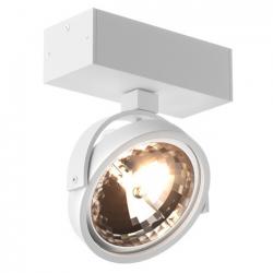 Lampa spot GO SL1 89962...