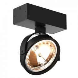 Lampa spot GO SL1 50484...