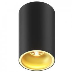 Lampa DEEP SL 89313 Zuma Line