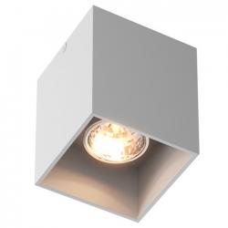 Lampa spot SQUARE 50475-WH...