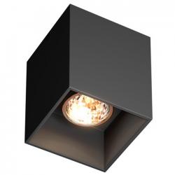 Lampa spot SQUARE 50475-BK...