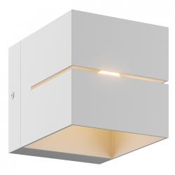 Lampa spot TRANSFER WL 2...