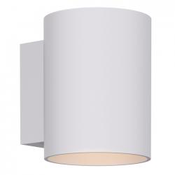 Lampa SOLA WL ROUND 91060...