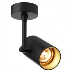 Lampa kinkiet TORI SL 1...