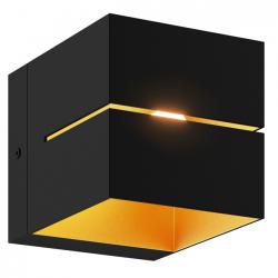 Lampa TRANSFER WL 2 91067...