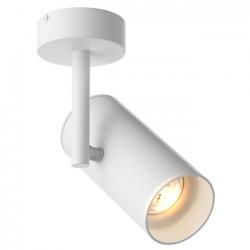 Lampa kinkiet TORI SL 2...
