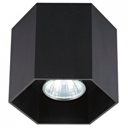 Lampa spot POLYGON CL1...